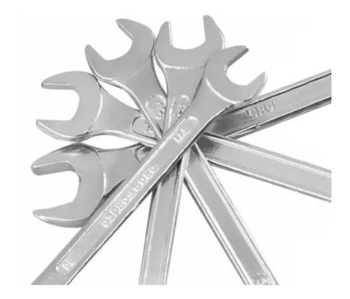 ferramentas chave kit