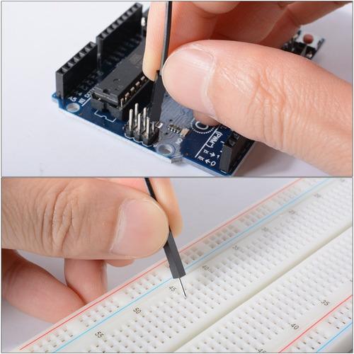 ferramentas chaves precisão reparo fone celular
