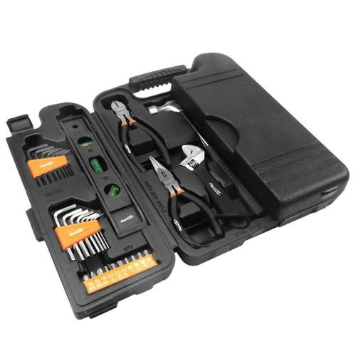 ferramentas kit kit
