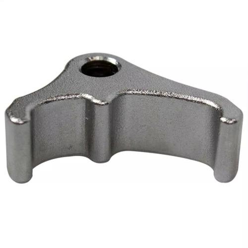ferramentas kit p/ troca da correia dentada vw amarok