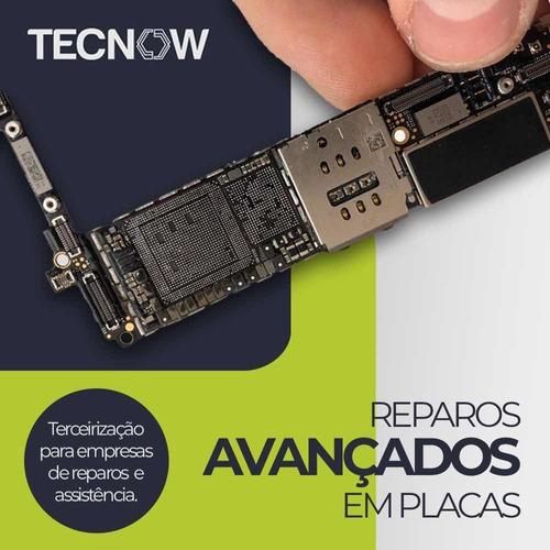 ferramentas para assistência técnica de smartphones