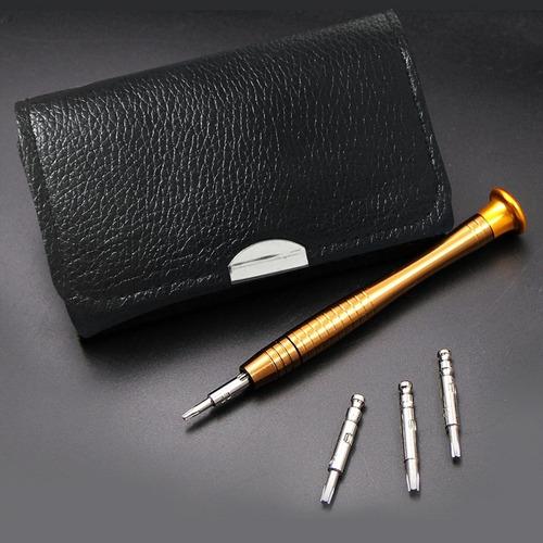 ferramentas para celular