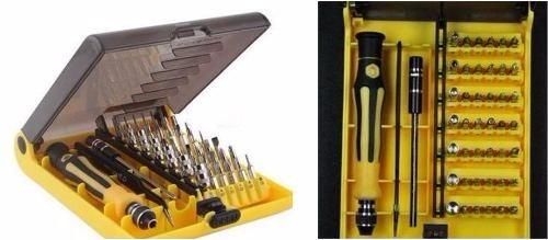 ferramentas para celular kit