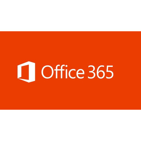 Office 365 Vitalício Office 2017 - Original