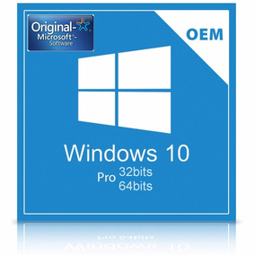 Windows 10 Profissional Chave Original Online - Nfe