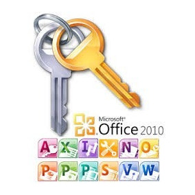 Office 2010 Professional Plus Serial Original Com Garantia