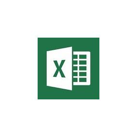 Excel 1+1 Fácil