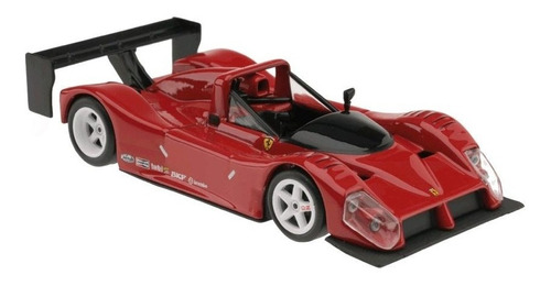 ferrari collection - ferrari f333 sp - miniatura