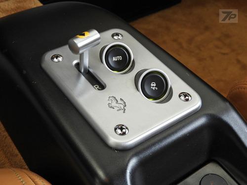 ferrari f360 3.6 40v v8 f1 modena 2p automático