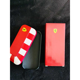 Ferrari Lapiceras 2x1
