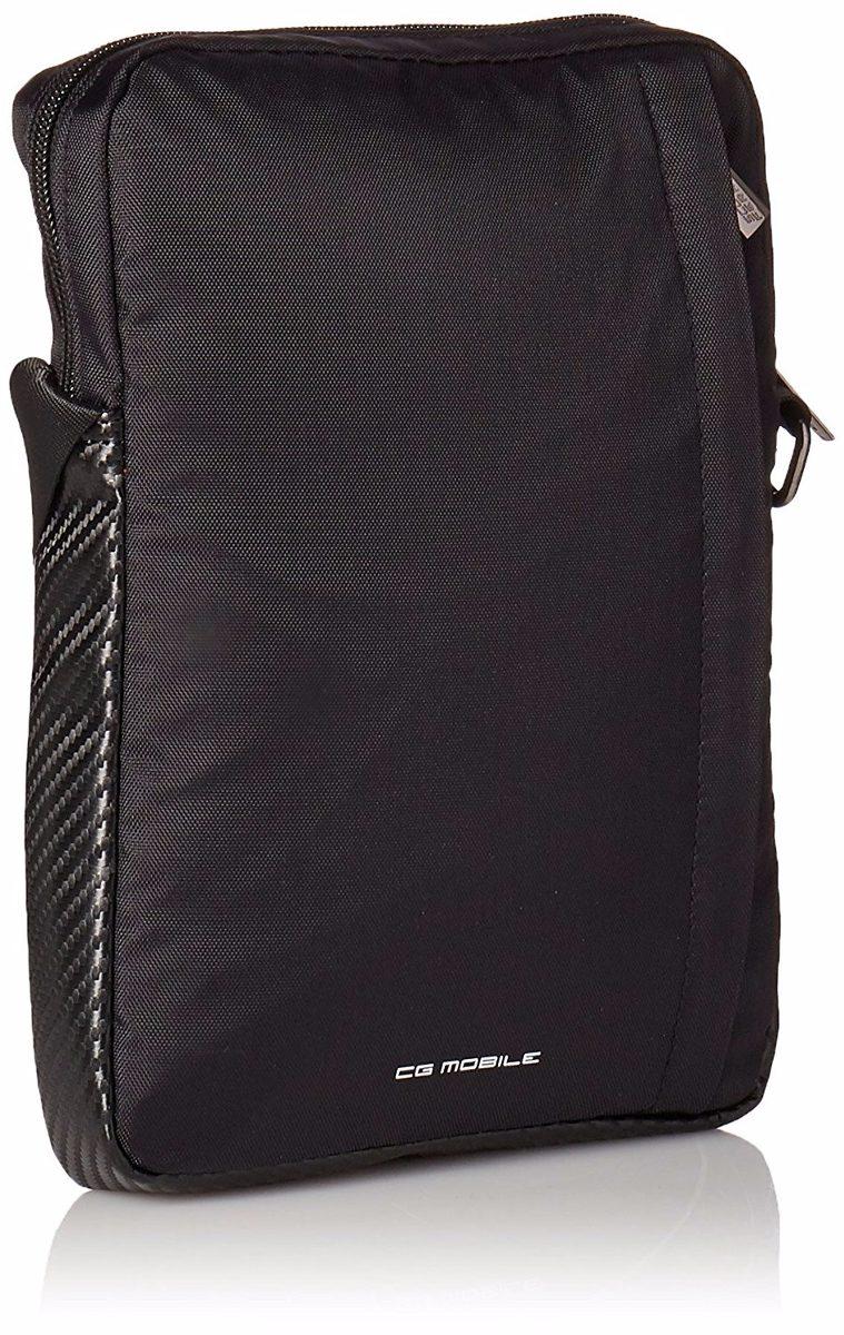 ebb88f92a3 ferrari mochila cangurera mariconera maleta ipad smartphone. Cargando zoom.
