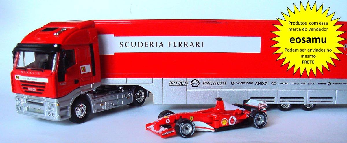 Ferrari Formula Car Model Collection 2  kyoshocom