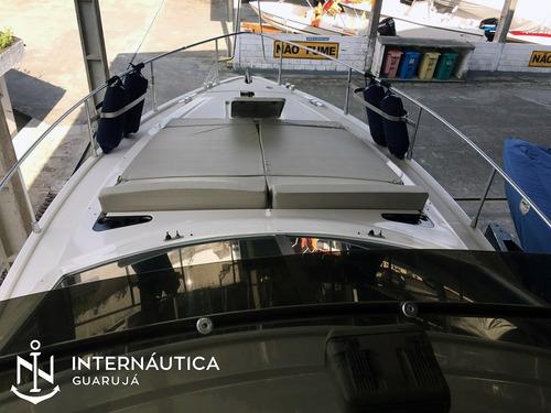 ferretti 40 1996 intermarine azimut phantom schaefer