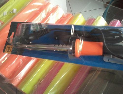 ferro de solda (eletronica)