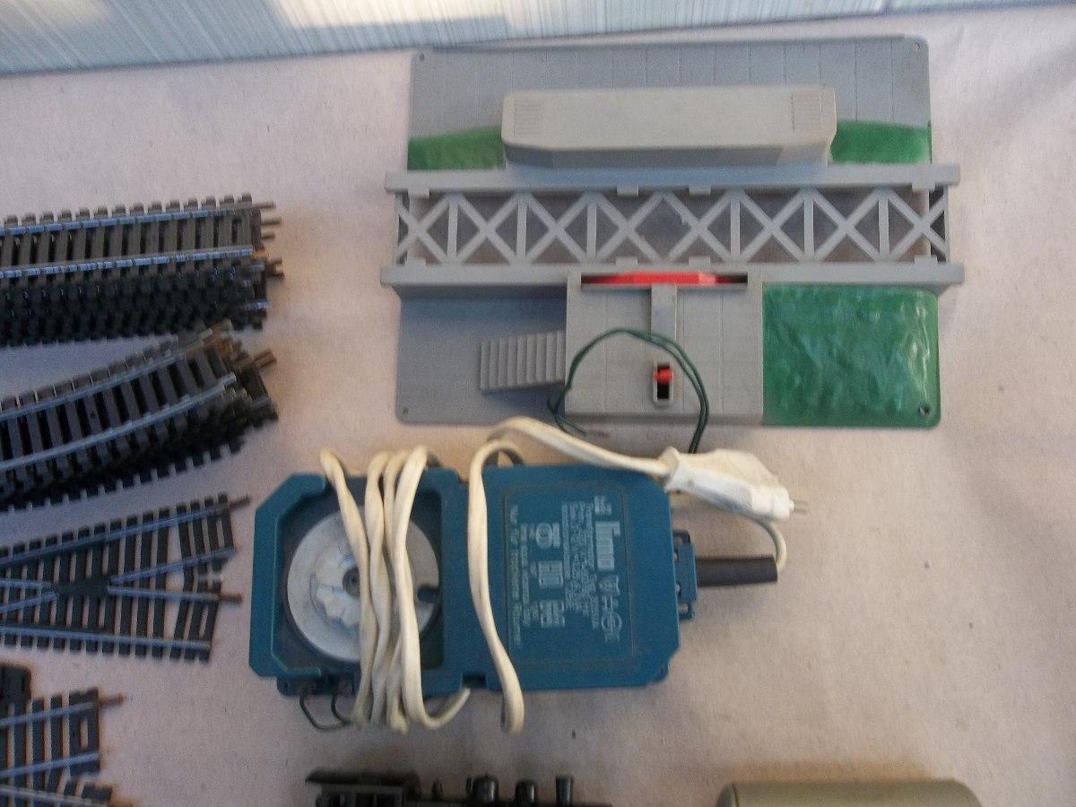 lima wire italiano