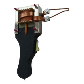Ferro Solda Elétrico Pistola Estanho Profissinal 950w
