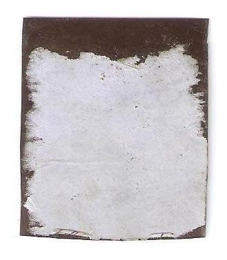 ferrotipo excepcional1870-80 foto antigua muy nitida