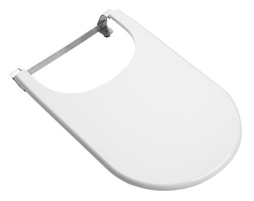 ferrum asiento para bidet murano blanco tbuu