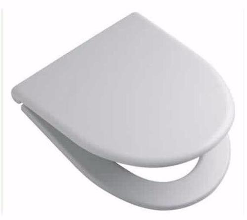 ferrum asiento tapa inodoro marina blanco thxus cierre suave