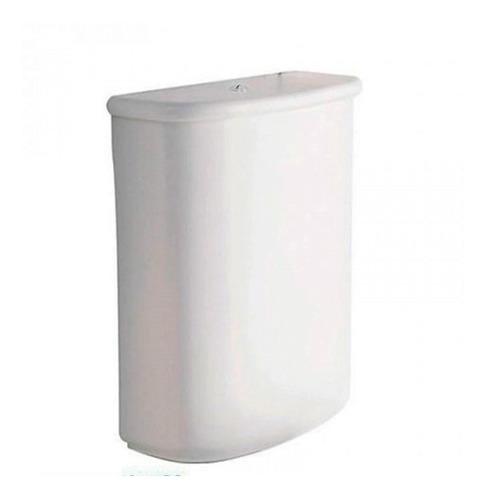 ferrum deposito dual murano blanco duwxf