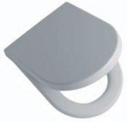 ferrum qubiq asiento tapa inodoro blanco trxus