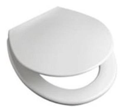 ferrum tapa asiento de inodoro andina tfx blanca
