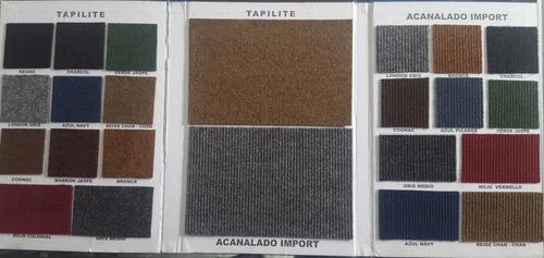 ¤(`×[¤ferta de tapizon llano a canalado oferta¤(`×[¤