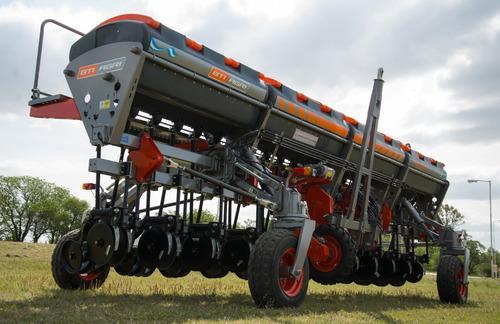 fertilizadora bti agri fb8730 - 25 a 35