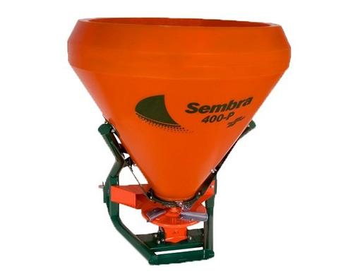 fertilizadora, sembradora, abonadora