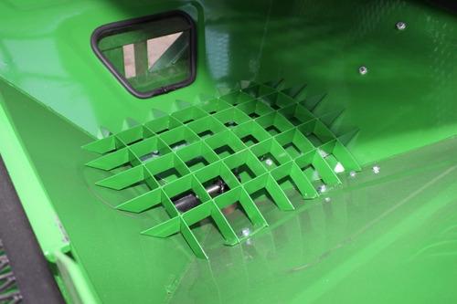 fertilizadoras doble disco donder de 3 puntos