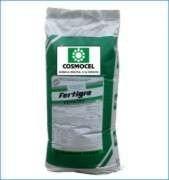 fertilizante foliar fertigro k marca cosmocel