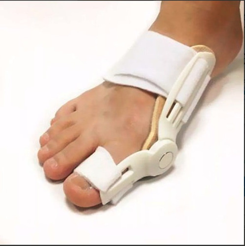 férula correctora d juanete universal pie derecho izquierdo