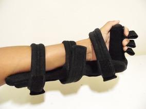6f4b0a7a Sandalia Para Rehabilitacion Ortopedia - Salud y Equipamiento Médico ...
