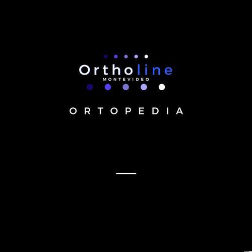 ferulas, plantares ortopedicos , protesis