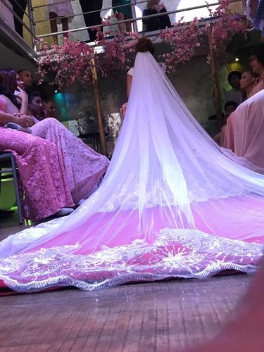 festa completa casamento debutante aniversario..  $4.490,00$