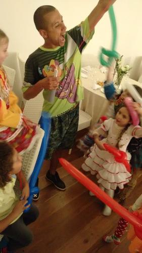 festa infantil festas animação