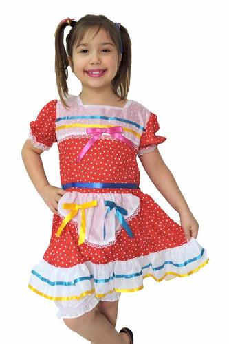 festa roupa vestido