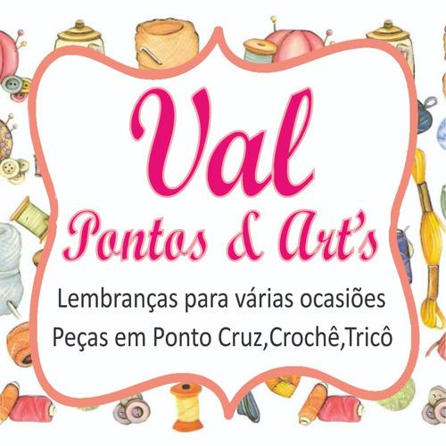 festa unicórnio - latinha personalizada - c/ 30 peças