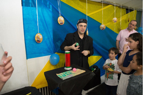 festas animação festa infantil