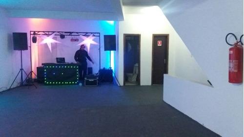 festas evento) salão