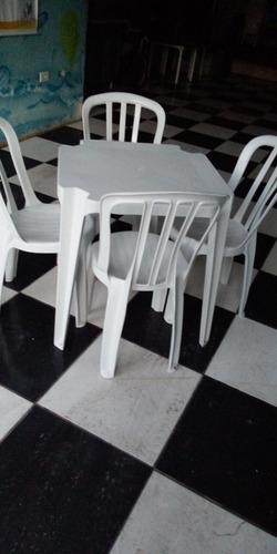 festas eventos mesas cadeiras