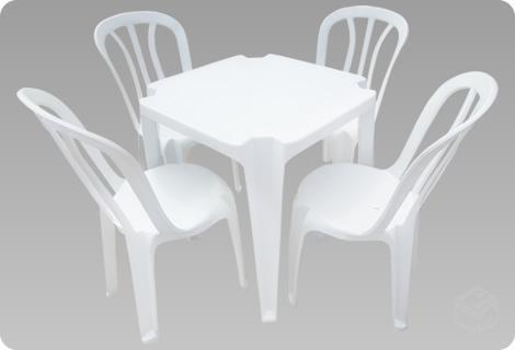 festas eventos mesas, cadeiras