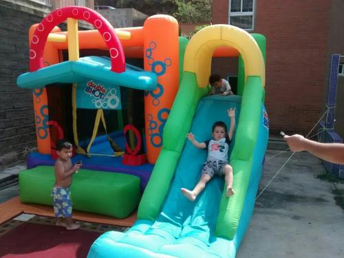 festejo( combo) para fiesta infantil
