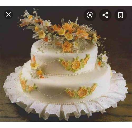 festejos dilanjor tortas pasapalos