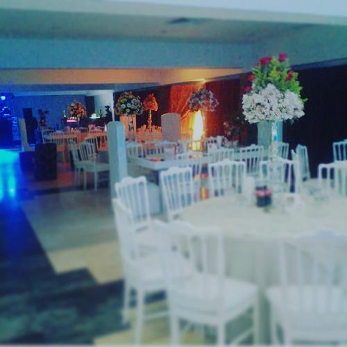 festejos event agencia