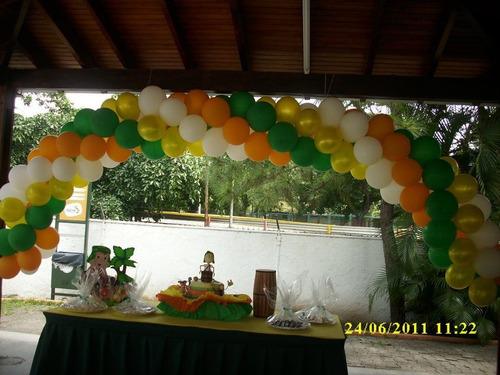 festejos fiesta agencia