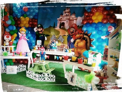 festejos travesuras decoraciones,telas tensadas, cortinas