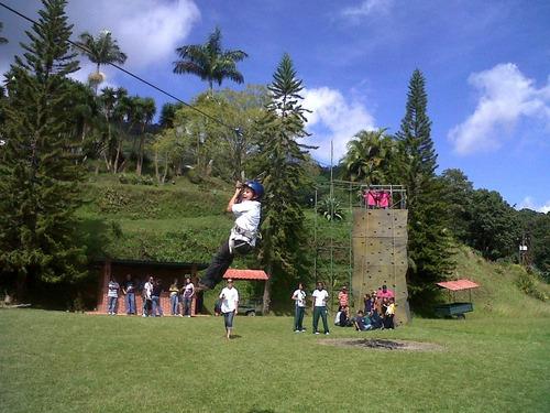 festejos travesuras pared de escalar, ligas, bateo, futbol