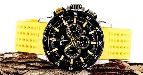 f32e4b8c30df festina hombre reloj · reloj festina chrono bike f20353 5 ...