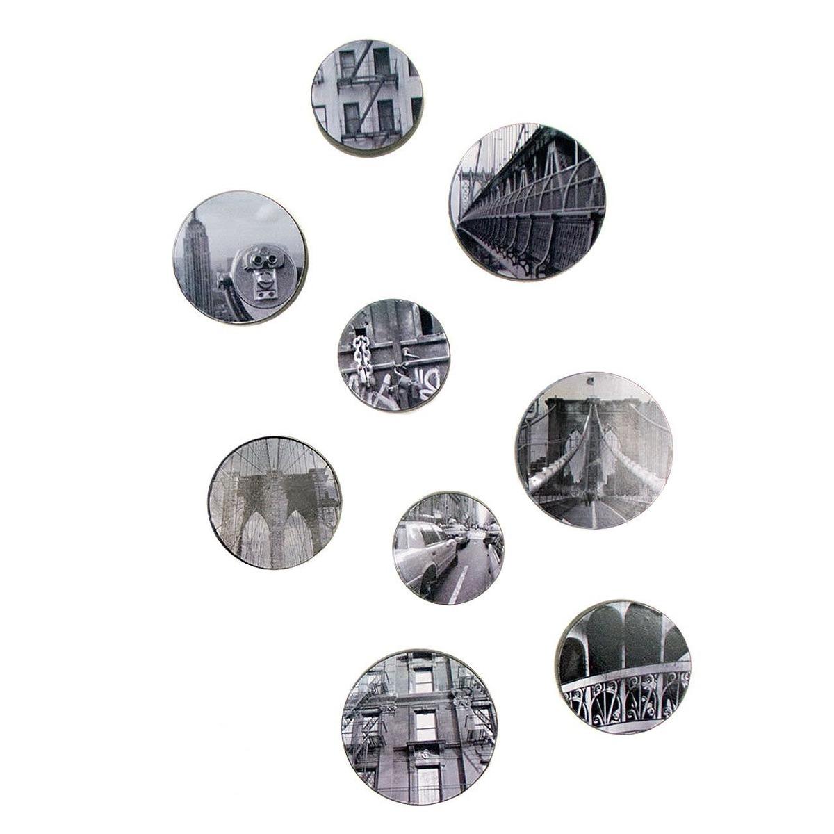 Asombroso Marcos Fetco Modelo - Ideas de Arte Enmarcado - silvrlight ...